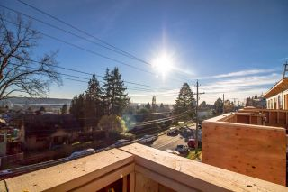 """Photo 25: 10 1211 EIGHTH Avenue in New Westminster: West End NW Townhouse for sale in """"ELINA"""" : MLS®# R2561400"""