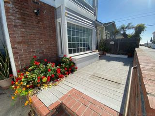 Photo 21: MISSION BEACH House for sale : 3 bedrooms : 719 Seagirt Ct in San Diego