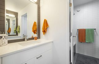 Photo 35: 9235 118 Street in Edmonton: Zone 15 House for sale : MLS®# E4246158