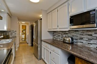 Photo 21: 231 BRENTWOOD Drive: Strathmore Detached for sale : MLS®# A1050439