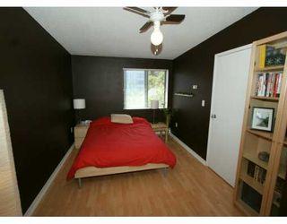 Photo 5:  in CALGARY: Bankview Condo for sale (Calgary)  : MLS®# C3221321