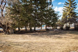 Photo 28: 101 5th Avenue in St. Brieux: Residential for sale : MLS®# SK849600