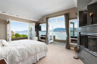 Photo 26: 3197 POINT GREY Road in Vancouver: Kitsilano House for sale (Vancouver West)  : MLS®# R2560613