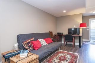 Photo 38: 2681 MCBAIN Avenue in Vancouver: Quilchena House for sale (Vancouver West)  : MLS®# R2587151