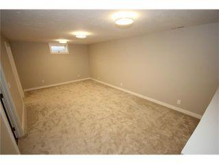 Photo 26: 20 ALCOCK Street: Okotoks House for sale : MLS®# C4104767