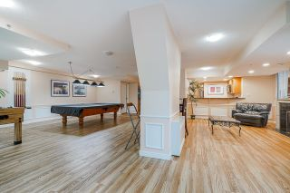Photo 33: 2207 939 HOMER Street in Vancouver: Yaletown Condo for sale (Vancouver West)  : MLS®# R2617007