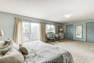 Photo 18: 17 Nuffield Drive in Toronto: Guildwood House (2-Storey) for sale (Toronto E08)  : MLS®# E5354549