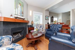 Photo 4: 30 2319 Chilco Rd in : VR Six Mile Row/Townhouse for sale (View Royal)  : MLS®# 872985