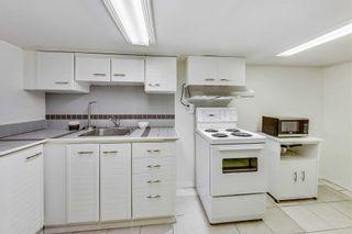 Photo 19: 1326 Pape Avenue in Toronto: Broadview North House (Bungalow) for sale (Toronto E03)  : MLS®# E5362964