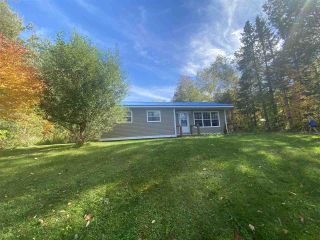 Photo 11: 4532 Little Harbour Road in Little Harbour: 108-Rural Pictou County Residential for sale (Northern Region)  : MLS®# 202020377