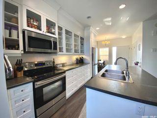 Photo 29: B 422 St Mary Street in Esterhazy: Residential for sale : MLS®# SK868129
