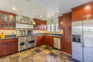 Photo 8: MISSION HILLS House for sale : 5 bedrooms : 4030 Sunset Rd in San Diego