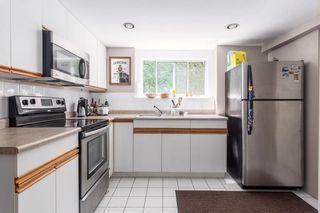 Photo 6: 3589 KALYK Avenue in Burnaby: Burnaby Hospital House for sale (Burnaby South)  : MLS®# R2256547