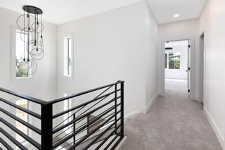 Photo 17: 10625 42 Street NW in Edmonton: Zone 19 House for sale : MLS®# E4251463