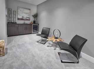 Photo 11:  in Edmonton: Zone 56 House Half Duplex for sale : MLS®# E4261461