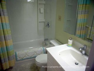Photo 6: 3354 St. Clair Parkway in St. Clair: House (Bungalow) for sale : MLS®# X3157804