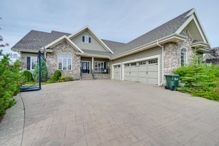 Main Photo: 634 23033 WYE Road: Rural Strathcona County House for sale : MLS®# E4263734