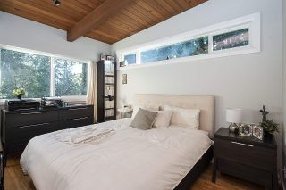 Photo 8: 2837 MT SEYMOUR Parkway in North Vancouver: Windsor Park NV House for sale : MLS®# R2522438