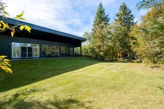 Photo 34: 225 43169 Range Rd 215: Rural Camrose County House for sale : MLS®# E4264040