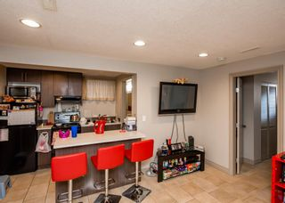 Photo 13: 3712A 41 Street SW in Calgary: Glenbrook Semi Detached for sale : MLS®# A1100932