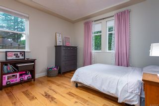 Photo 7: 2735 Tatton Rd in Courtenay: CV Courtenay North House for sale (Comox Valley)  : MLS®# 878153