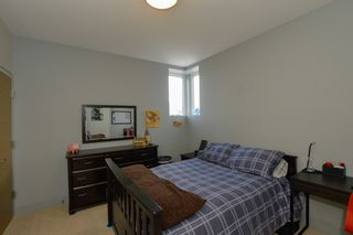 Photo 29: 40 Deer Pointe Drive in Headingley: Deer Pointe Single Family Detached for sale (1W)  : MLS®# 202008422