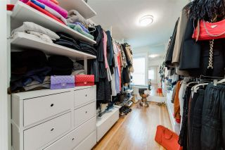 Photo 15: 2057 CYPRESS Street in Vancouver: Kitsilano House for sale (Vancouver West)  : MLS®# R2555186