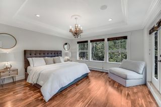 Photo 11: 2094 Longspur Dr in : La Bear Mountain House for sale (Langford)  : MLS®# 872677
