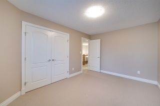 Photo 36:  in Edmonton: Zone 14 House for sale : MLS®# E4231981