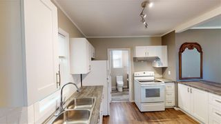 Photo 23: 383 Pacific Avenue in Winnipeg: House for sale : MLS®# 202121244