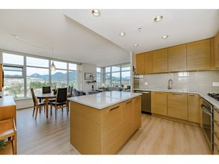 """Photo 9: 1807 3102 WINDSOR Gate in Coquitlam: New Horizons Condo for sale in """"CELADON"""" : MLS®# R2419088"""