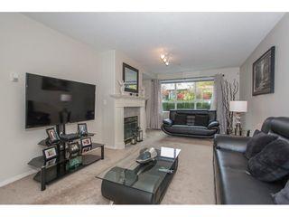"Photo 2: 101 13860 70 Avenue in Surrey: East Newton Condo for sale in ""CHELSEA GARDENS"" : MLS®# R2134953"