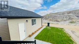 Photo 30: 152 10 Avenue SE in Drumheller: House for sale : MLS®# A1110224