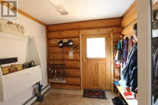 Photo 13: 3581 GATLEY ROAD in Canim Lake: House for sale : MLS®# R2592747