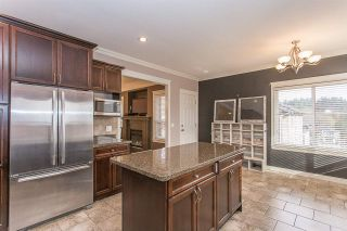 """Photo 9: 33780 KETTLEY Place in Mission: Mission BC House for sale in """"College Heights"""" : MLS®# R2245478"""