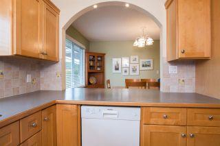 Photo 8: 5617 45 Avenue in Delta: Delta Manor House for sale (Ladner)  : MLS®# R2541808