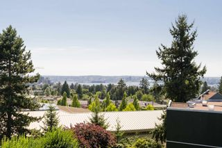 """Photo 4: 511 121 W 29TH Street in North Vancouver: Upper Lonsdale Condo for sale in """"Somerset Green"""" : MLS®# R2608574"""