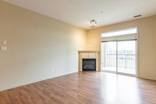 Photo 11: 225 2503 HANNA Crescent in Edmonton: Zone 14 Condo for sale : MLS®# E4245395