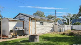 Photo 34: 909 King Street in Regina: Washington Park Residential for sale : MLS®# SK870165
