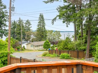 Photo 11: 530 Noowick Rd in : ML Mill Bay House for sale (Malahat & Area)  : MLS®# 877190