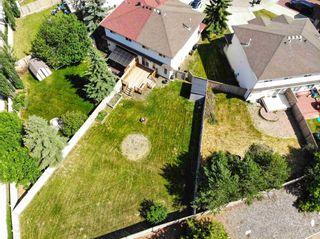 Photo 5: 9150 166 Avenue in Edmonton: Zone 28 House Half Duplex for sale : MLS®# E4251523