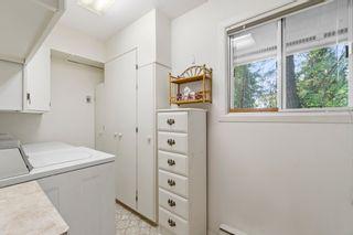 Photo 58: 5420 Sunnybrae Road in Tappen: Sunnybrae House for sale (Shuswap Lake)  : MLS®# 10238040