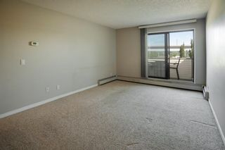 Photo 3: 405 1810 11 Avenue SW in Calgary: Sunalta Apartment for sale : MLS®# A1116404