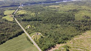 Photo 4: Lot A3 Davidson Street in Lumsden Dam: 404-Kings County Vacant Land for sale (Annapolis Valley)  : MLS®# 202016118