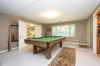"""Photo 18: 1610 PALMERSTON Avenue in West Vancouver: Ambleside House for sale in """"Ambleside"""" : MLS®# R2604244"""