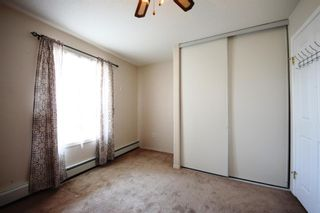Photo 15: 404 4514 54 Avenue: Olds Apartment for sale : MLS®# A1130006