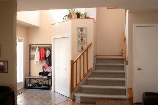 Photo 21: 6379 53A Avenue: Redwater House for sale : MLS®# E4230303