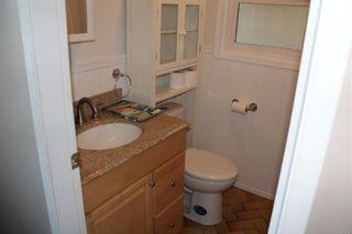 Photo 19: 3306 MACAULAY Rd in : CV Merville Black Creek House for sale (Comox Valley)  : MLS®# 851634
