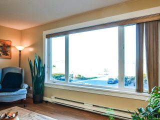 Photo 8: 204 894 S ISLAND S Highway in CAMPBELL RIVER: CR Willow Point Condo for sale (Campbell River)  : MLS®# 756654