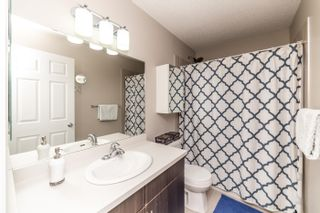 Photo 30: 3430 CUTLER Crescent in Edmonton: Zone 55 House for sale : MLS®# E4264146